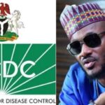 """This Scam And Extortion Must Stop"" - Tuface Calls Out NCDC For Frustrating Travelers [Video] 28"