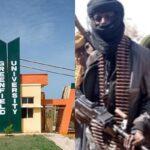 UPDATE: Bandits Kills Three Abducted Students Of Greenfield University In Kaduna 28