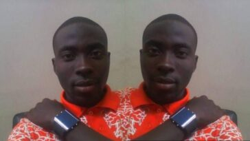 Ritualist Abducts Neighbour Six Days To His Wedding, Kills Him After Collecting Ransom 3