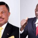 We'll Kill Nine Suspects Arrested For Attacking Charles Soludo In Anambra - Governor Obiano 33