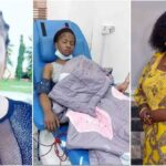 Actress Rita Edochie Reacts After Angry Nigerians Attacked Her Over Death Of Ada Jesus 27