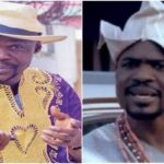 Nollywood Actor, Baba Ijesha Arrested For Defiling 14-Year-Old Girl Since When She Was 7 28