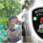 Houseboy Kills His Madam With Machete While Asleep, Steals N3,500 From Her In Ondo 34