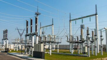 Nigeria Overtakes Congo As Country With Worst Access To Electricity Globally 5