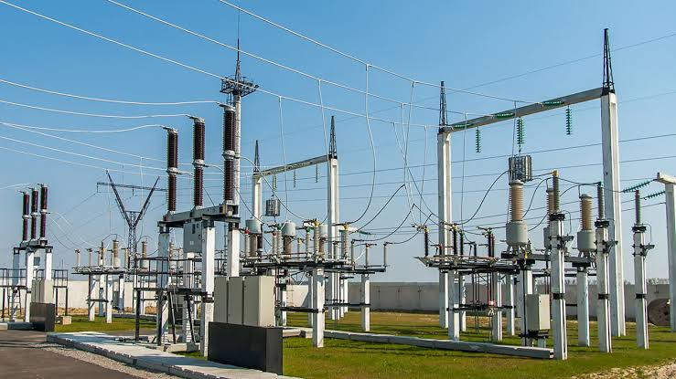 Nigeria Overtakes Congo As Country With Worst Access To Electricity Globally 1