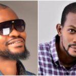 Actor Uche Maduagwu Claims 80% Of Popular Nigerian Singers Are Into Yahoo Business 27