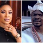 "Sexual Assault: ""I Will Personally Make Sure Baba Ijesha Rots In Jail"" - Tonto Dikeh Vows 28"