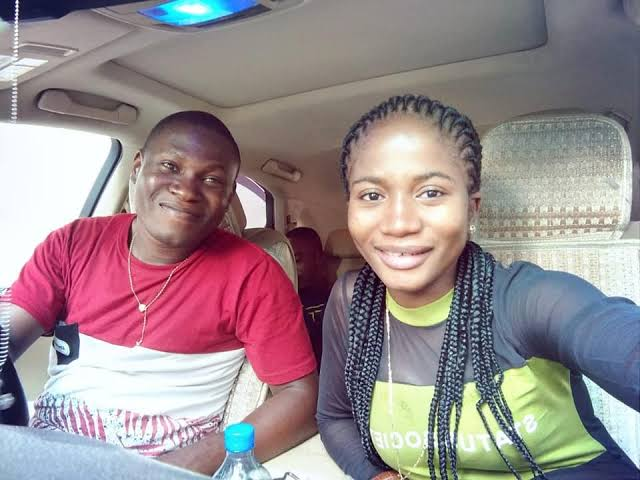Prophet Odumeje And Rita Edochie Have Not Contacted Me Since Ada Jesus Died – Husband 1