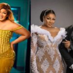 I Married My Husband At 18 Because I Was Already A Millionaire – Actress Omotola Jalade 28