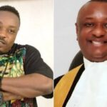 Festus Keyamo And Eedris Abdulkareem Fights Dirty Over 'JagaJaga Reloaded' 28