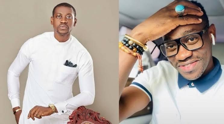 Actor Lateef Adedimeji Reveals How He Thanked A Female Fan Who Gave Him A 'Hot Slap' 1
