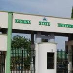 Kaduna State University Hikes Tuition Fees From N26,000 To N500,000 For Non-Indigenes 28