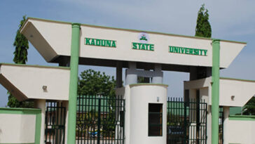 Kaduna State University Hikes Tuition Fees From N26,000 To N500,000 For Non-Indigenes 2