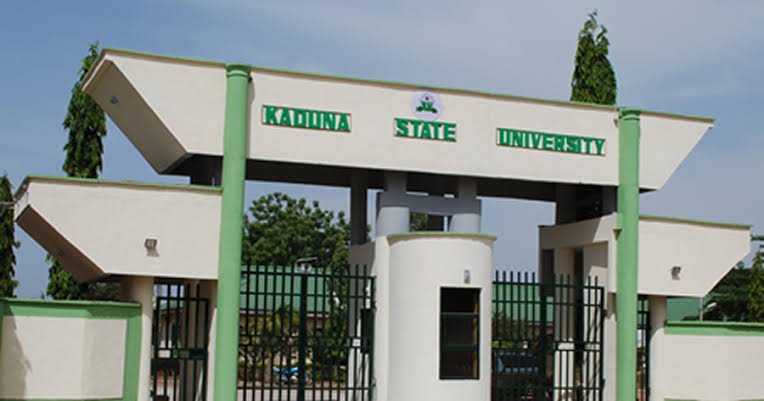 Kaduna State University Hikes Tuition Fees From N26,000 To N500,000 For Non-Indigenes 1