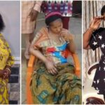 """""""You Will Be Next"""" - Rita Edochie Warns Those Attacking Her Over Ada Jesus' Death [Video] 27"""