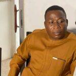 Sunday Igboho Raises Alarm As Nigerian Soldiers Invades His Ibadan Residence To Arrest Him 28