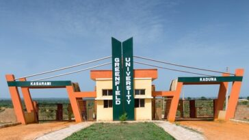UPDATE: Bandits Kills Two More Abducted Students Of Greenfield University In Kaduna 3