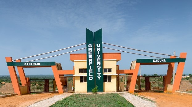UPDATE: Bandits Kills Two More Abducted Students Of Greenfield University In Kaduna 1