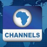 NBC Suspends Channels TV For Interviewing IPOB Spokesperson, Slams N5 Million Fines 28