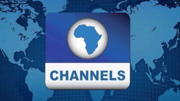 NBC Suspends Channels TV For Interviewing IPOB Spokesperson, Slams N5 Million Fines 1
