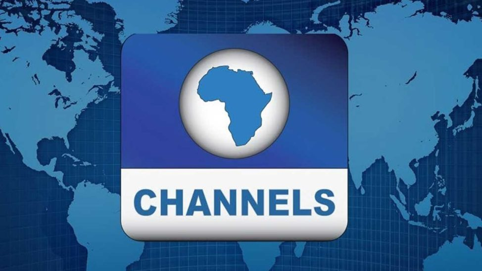 NBC Suspends Channels TV For Interviewing IPOB Spokesperson, Slams N5 Million Fines 1