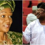 Remi Tinubu Attacks Smart Adeyemi For Complaining About Insecurity In Nigeria [Video] 28