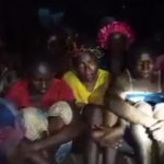 Bandits Release Another Video Of Abducted Kaduna Students After 47 Days In Captivity 27