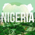 Nigeria Ranked Third-Worst Governed Country In The World 28