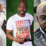 Iyabo Ojo Slams Yomi Fabiyi For Defending Baba Ijesha Who Allegedly Defiled 14-Year-Old Girl 27
