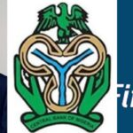 CBN Sacks All First Bank Directors, Reinstates Sola Adeduntan As Managing Director 28