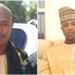 Repentant Bandits Leader Abandons Zamfara Government's Amnesty, Returns To Kidnapping 28