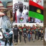 Miyetti Allah Vows To Avenge Death Of Every Fulani Herdsman Killed In South-East By IPOB 27