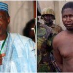 Professor Jerry Gana Opens Up On Alleged Link With Boko Haram Founder, Mohammed Yusuf 28