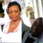 47-Year-Old Mother Marries Her Son Because 'She Spent A Lot Of Money On His Education' 27