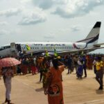 Air Peace Becomes First Aircraft To Land On Anambra International Cargo Airport [Video] 29