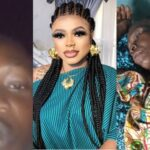 Bobrisky Wants To Sleep With Me Before Helping My Sick Grandmother - Nigerian Man [Video] 29
