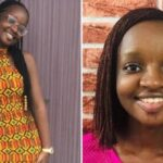 Nigerian Student, Victory Yinka-Banjo Gets 19 Scholarship Offers Worth $5m In US, Canada 28