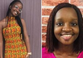 Nigerian Student, Victory Yinka-Banjo Gets 19 Scholarship Offers Worth $5m In US, Canada 5