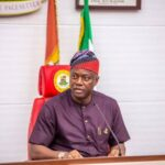 Governor Seyi Makinde Vows To Go After Those Who Went Away With Oyo Money 30