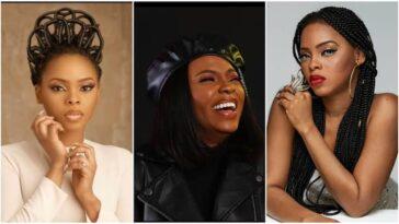Nigerian Singer, Chidinma Ekile Quits Secular Music, Becomes Gospel Music As She Turns 30 6