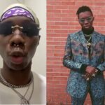 Rapper Blaqbonez Says He Plans To Marry Many Wives Like King SolomonIn The Bible [Video] 27