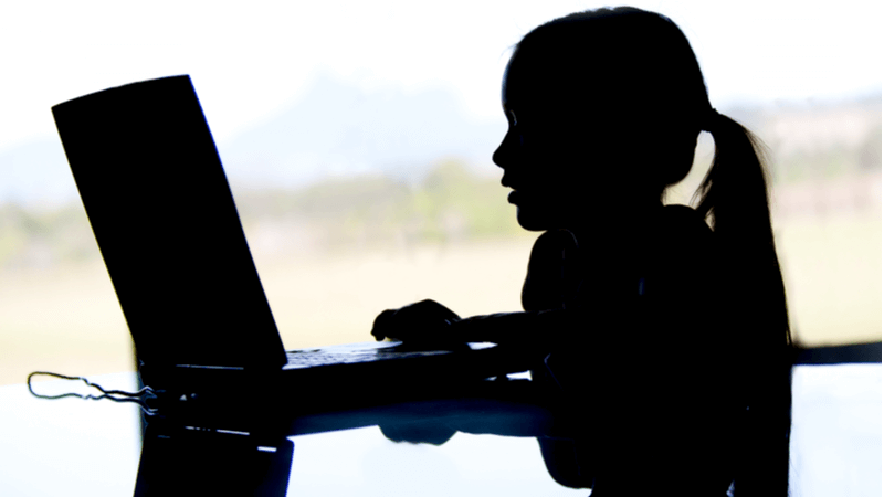 How do i protect my child on the internet? - 15 things to know 2
