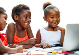 How do i protect my child on the internet? - 15 things to know 4
