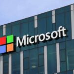 Microsoft Partners With Nigerian Government For Job Creation With Digital Skills 28