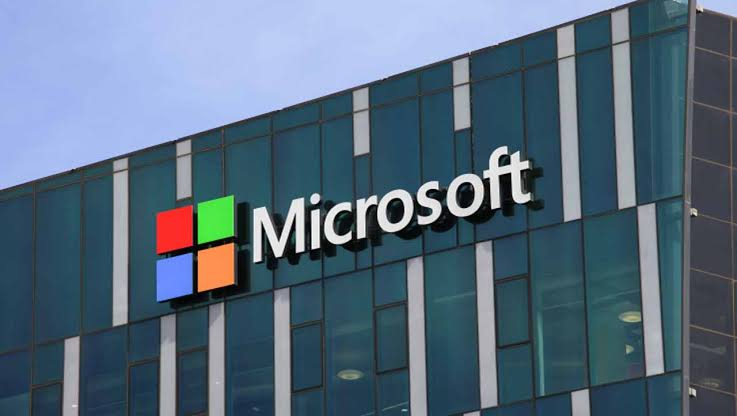 Microsoft Partners With Nigerian Government For Job Creation With Digital Skills 1