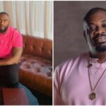 Don Jazzy Is A Demon, He Wants To Lure Many Souls To Devil - Politician Seyi Gbangbola 28