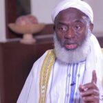 Boko Haram Kidnapped Greenfield University Students, Not Bandits - Sheikh Gumi [Video] 16