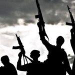 Miyetti Allah Chairman, Wakili Damina Abducted By Unknown Gunmen In Kogi 28