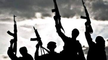 Miyetti Allah Chairman, Wakili Damina Abducted By Unknown Gunmen In Kogi 3
