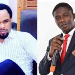 Prophet Aloysius Declares Odumeje Fake, Challenges Him To Spiritual Power Display 28
